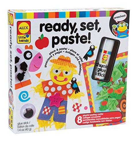 alex-toys-little-hands-ready-set-paste
