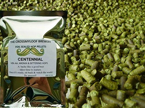 100g-of-centennial-hop-pellets-o-foil-fresh-packed-o-10-alpha-acid-us-t90-pellets-