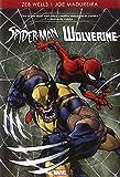 Spider-Man by Zeb Wells & Joe Madureira (Avenging Spider-Man (Hardcover))