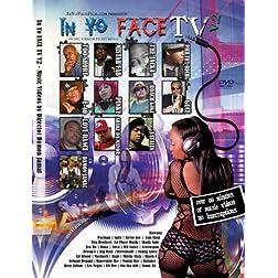In Yo FACE TV v2