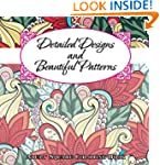 Detailed Designs & Beautiful Patterns...