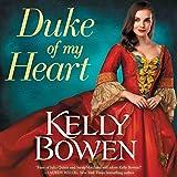 Duke of My Heart