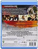 Image de Django Desencadenado (Blu-Ray) (Import Movie) (European Format - Zone B2) (2013) Jamie Foxx; Christoph Waltz;