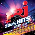 Nrj 200% Hits 2012 /Vol.2