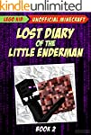 Minecraft: Lost Diary Of The Little E...
