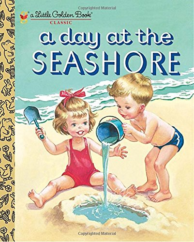 A-Day-at-the-Seashore-Little-Golden-Book