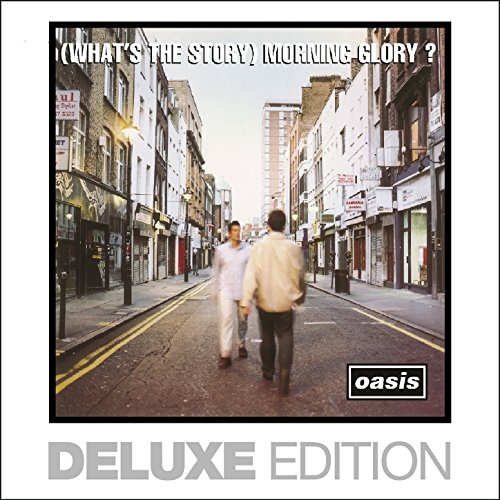 Wonderwall (Remastered) (Wonderwall compare prices)