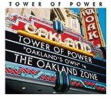 echange, troc Tower Of Power - The Oakland Zone