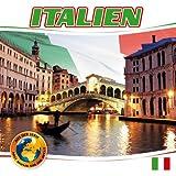Italien-mit Musik Um die Welt (Instrumental)