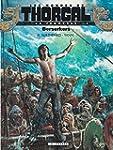 Les mondes de Thorgal : La jeunesse,...