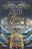 Cruel Music (Tito Amato Series)