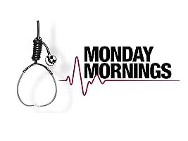 Monday Mornings Season 1