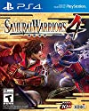 Samurai Warriors 4 - Playstation 4 [Game PS4]<br>$984.00
