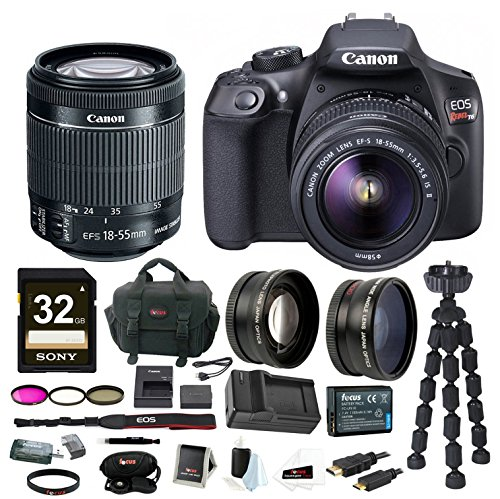 canon-t6-eos-rebel-dslr-camera-w-ef-s-18-55mm-is-ii-lens-58mm-wide-telephoto-lens-bundle