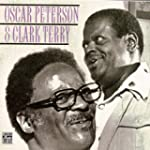 Oscar Peterson/Clark Terry