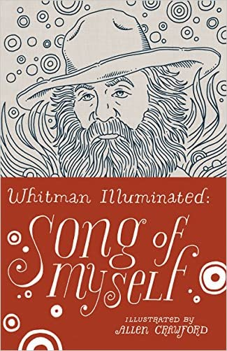 Whitman Illuminated: Song of Myself