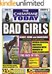 THE CHESAPEAKE TODAY April 2014 All C...