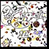 Led Zeppelin Iii (Remast.)
