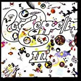 Led Zeppelin III ~ Led Zeppelin