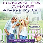 Always My Girl | Samantha Chase