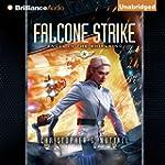 Falcone Strike: Angel in the Whirlwin...