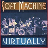 Virtually by Soft Machine (1998-01-27)