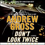 Don't Look Twice | Andrew Gross