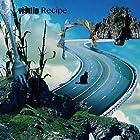 Recipe(初回生産限定盤)(vister)(DVD付)()