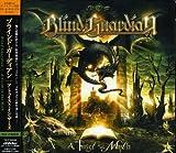Twist in Myth by Blind Guardian (2006-08-30)