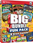 Big Bundle Fun Pack