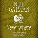 Neverwhere | Neil Gaiman