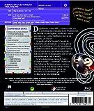 Image de Pesadilla Antes De Navidad - Edición Coleccionista [Blu-ray] [Import espagnol]
