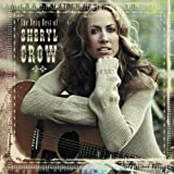 Sheryl Crow Very Best of