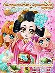 Gourmandises japonaises: Sweet Japane...