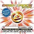 Deep Dance 2004 Vol.3