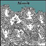 Transmissons Of Not (LP + CD Set) by Gannets