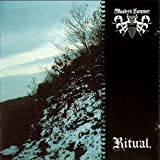 Ritual by MASTER'S HAMMER