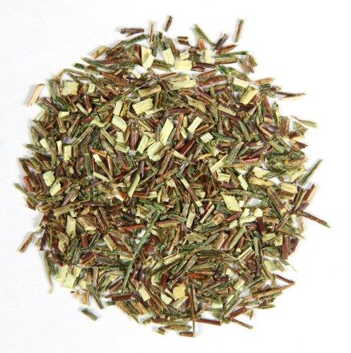 Adagio Teas Green Rooibos Loose Herbal Tea, 16 Oz.