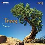 Trees 2015