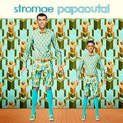papaoutai (Liam Summers Remix)