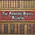 The Arabian Nights - Aladdin |  Alpha DVD