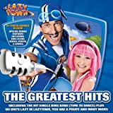 The Greatest Hits (2CD)