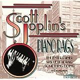 Scott Joplin's Piano Rag