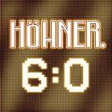 Songtexte von Höhner - 6:0