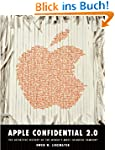 Apple Confidential 2.0: The Real Stor...