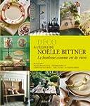 A l'�cole de No�lle Bittner