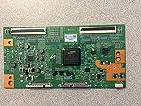 Toshiba 46L5200U T- Con Board LJ94-
