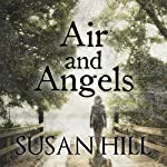 Air and Angels | Susan Hill
