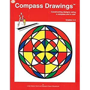 designs using a compass