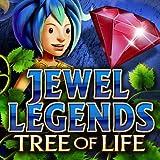 Jewel Legends - Tree of Life [Download]